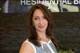 Angela Kaufman, Coldwell Banker Residential Brokerage