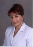 Julieta Villafuerte, Coldwell Banker Residential Real Estate