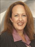Loren Roye, Coldwell Banker Residential Brokerage