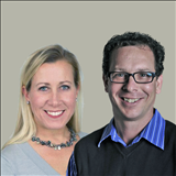 The Jerry Lehman Team, Coldwell Banker Residential Brokerage