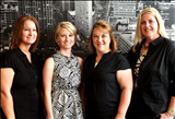The Pinnacle Group, Touchstone Realty