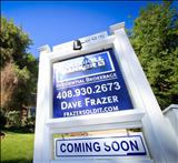 David Frazer