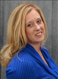 Kim Stacey, Coldwell Banker Residential Real Estate