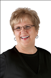 Sue Holway, Keller Williams Realty Connecticut