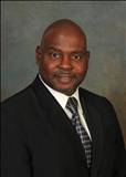 Terrence M. Simmons, Bennett Realty Solutions