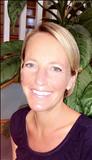 Jill Rudolf, Dockside Realty Company