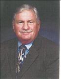 Bryan Jenkins , Kennedy Group Realtors