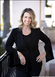 Meredith Santos, Haney Garcia Realty Group, Inc.