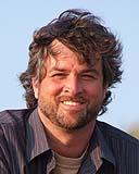 Jeff Daniel