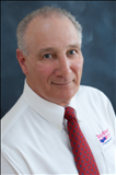 William Gervasi, BayShore Agency