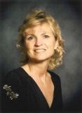 Sheila Campbell, WEICHERT REALTORS, Joe Orr & Associates