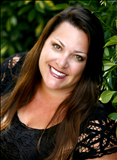 Lisa Osterloh, Signature Real Estate Group