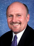 Dan Dooley, Wilkinson &amp; Associates