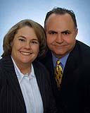 Steve and Carol York profile photo