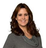 Kelly Baker, eXp Realty - Agent Owned Cloud Brokerage