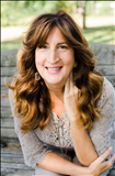 Michelle Strott, Coldwell Banker Lake Country