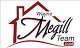 The Wayne Megill Team, The Wayne Megill Team