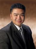 Danny Fung, John L. Scott - KMS