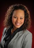 Rose McDaniel, Keller Williams Realty- Central Oklahoma