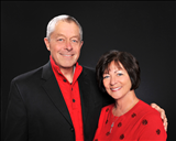 Bob & Cindy Komar - The Komar Team