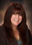 Debbie Wixon, Windermere Coeur d'Alene Realty, Inc.