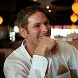 Nick Lyle, Star One Realtors