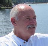 Mark Don McInnes, Keller Williams Sandpoint - An Affiliate of Keller