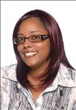 Angel Johnson, Global Brokers Realty