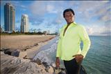 Miami Homes Click
