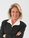 Cindy Houlihan, Roberts Paul Properties