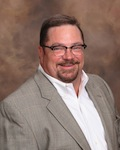 Marks Chowning, Keller Williams - The Marketplace