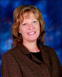 Teresa Stevens, WEICHERT, REALTORS - FORD BROTHERS