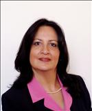 Adriana Torres, PRA & COMPANY REALTORS