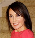 Alison Luke