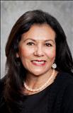 Enilda Rosas, Coldwell Banker Residential Brokerage