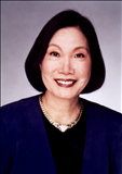 Hye-Young Choi, Coldwell Banker Residential Brokerage