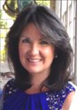 Marjorie Fitzpatrick, Coldwell Banker Residential Brokerage