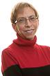Rose-Lynn Jaffe