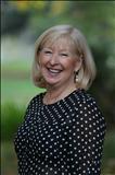 Cheryl Harding, Coldwell Banker Residential Brokerage