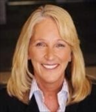 Anita Madison, Coldwell Banker Del Monte