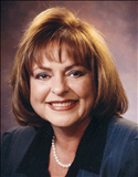 Jeannie Apostole-Holden, Coldwell Banker Residential Brokerage