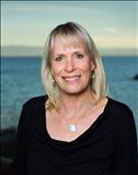 Lynn Richardson, Coldwell Banker Residential Brokerage