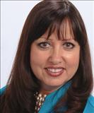 Joyce Skowron, PA, La Rosa Realty