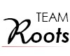 Team Roots, Team Roots - Keller Williams Myrtle Beach