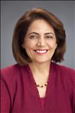 Zahra A.M.