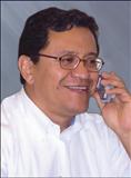 Haroldo Lopez PA, La Rosa Realty