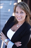 Victoria Tarnutzer, Signature Real Estate Group