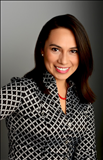 Isabel Morales`, EXIT Strategy Realty