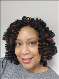 Kimberly Henley, Bennett Realty Solutions