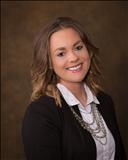 Cassie Byard, Realty Executives, Fort Leonard Wood LLC